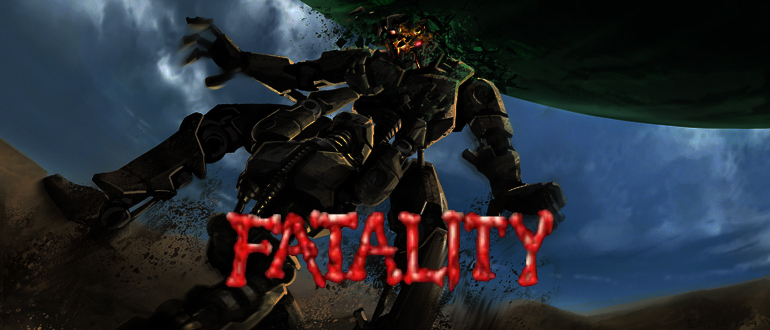 Profil - Jojo27 BIONICLE_Fatality_by_Master_Cehk