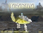 Takanuva silver