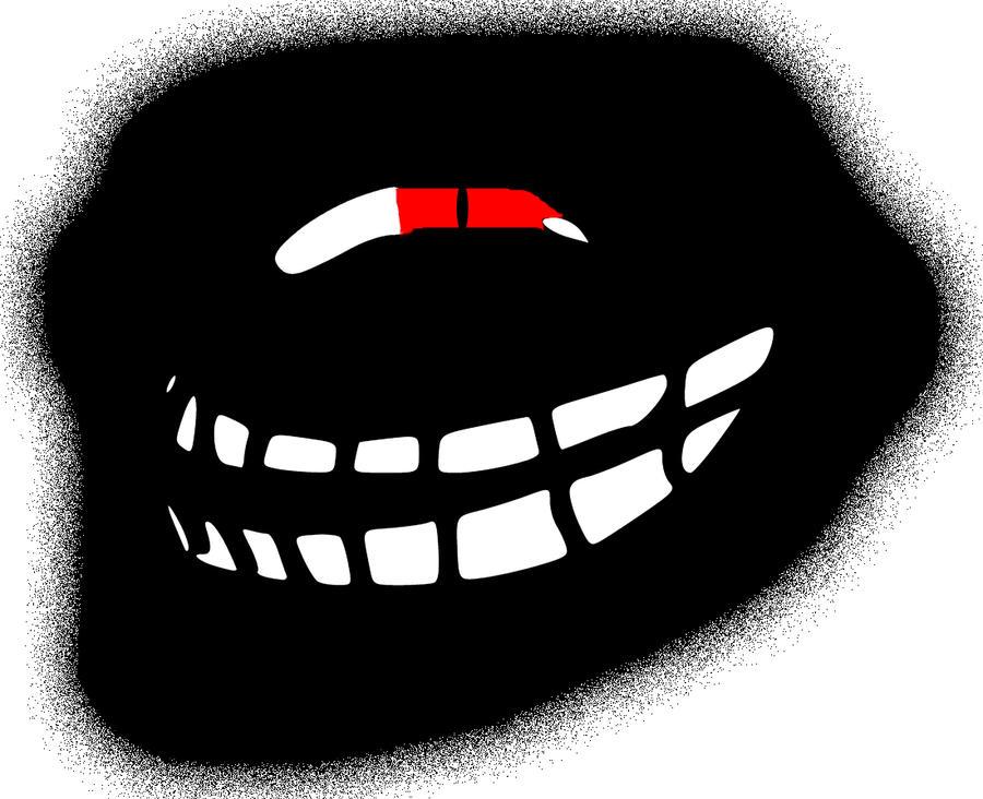 U Jelly Trollface Homunculus Trollface by