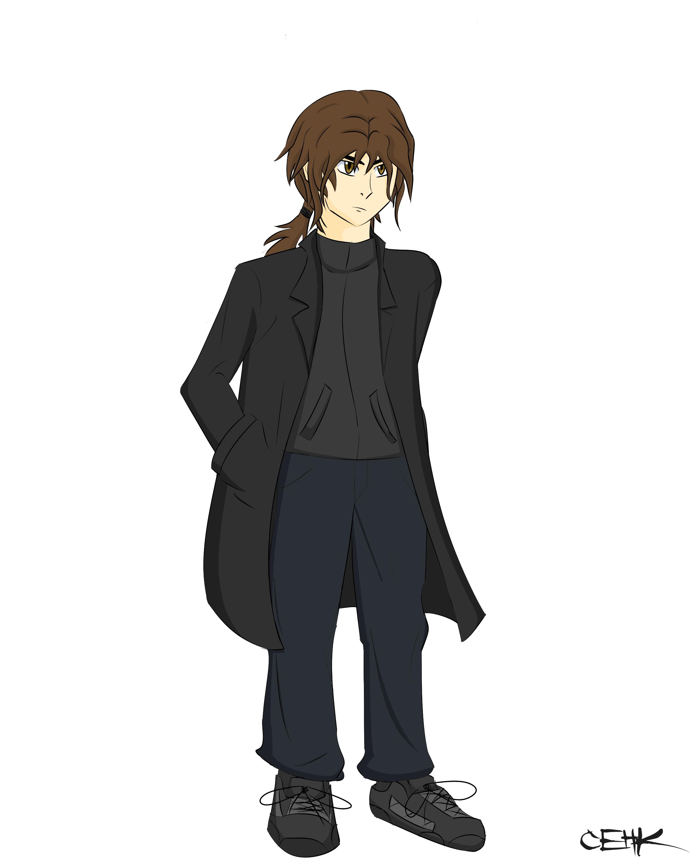 Master-Cehk's Profile Picture