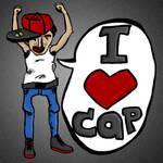 CapLover !