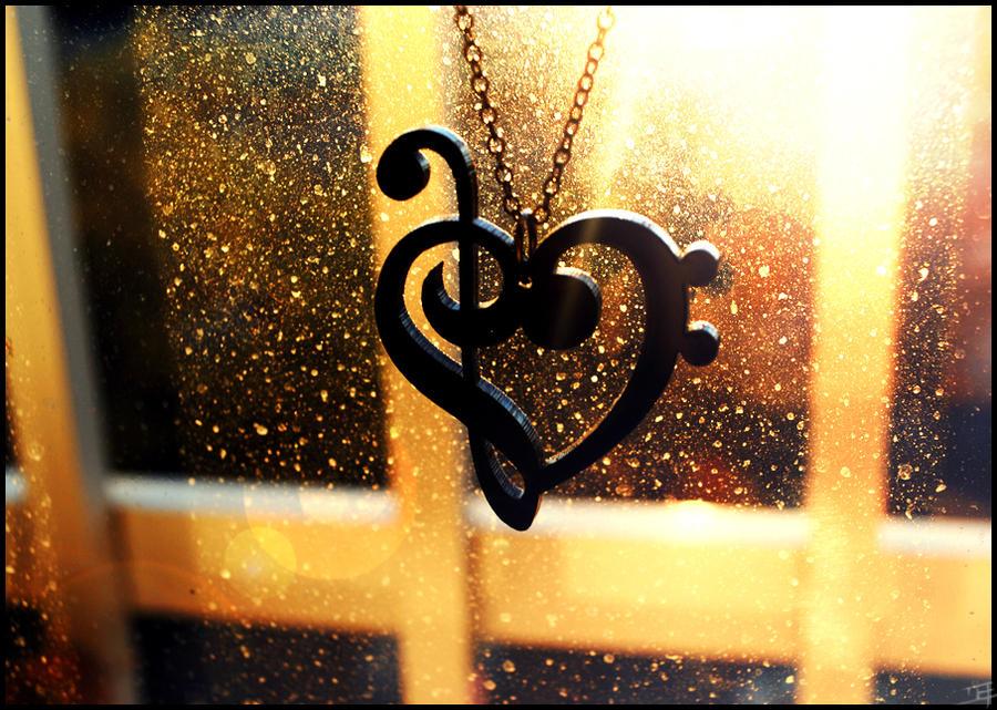 El amor es la clave by Erinya-chan