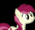 Roseluck : Happy