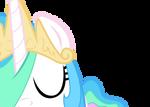 Celestia : Smooch