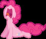 Wailing Pinkie Pie