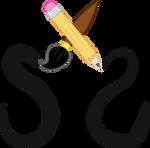 Art Trade : TheThirdMoon36's Cutie Mark