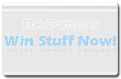 DAContest by DAContests