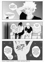 The Change-page 36 by Patritxe