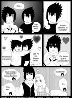 Dozoku-page5 by Patritxe