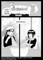 Dozoku-page20 by Patritxe