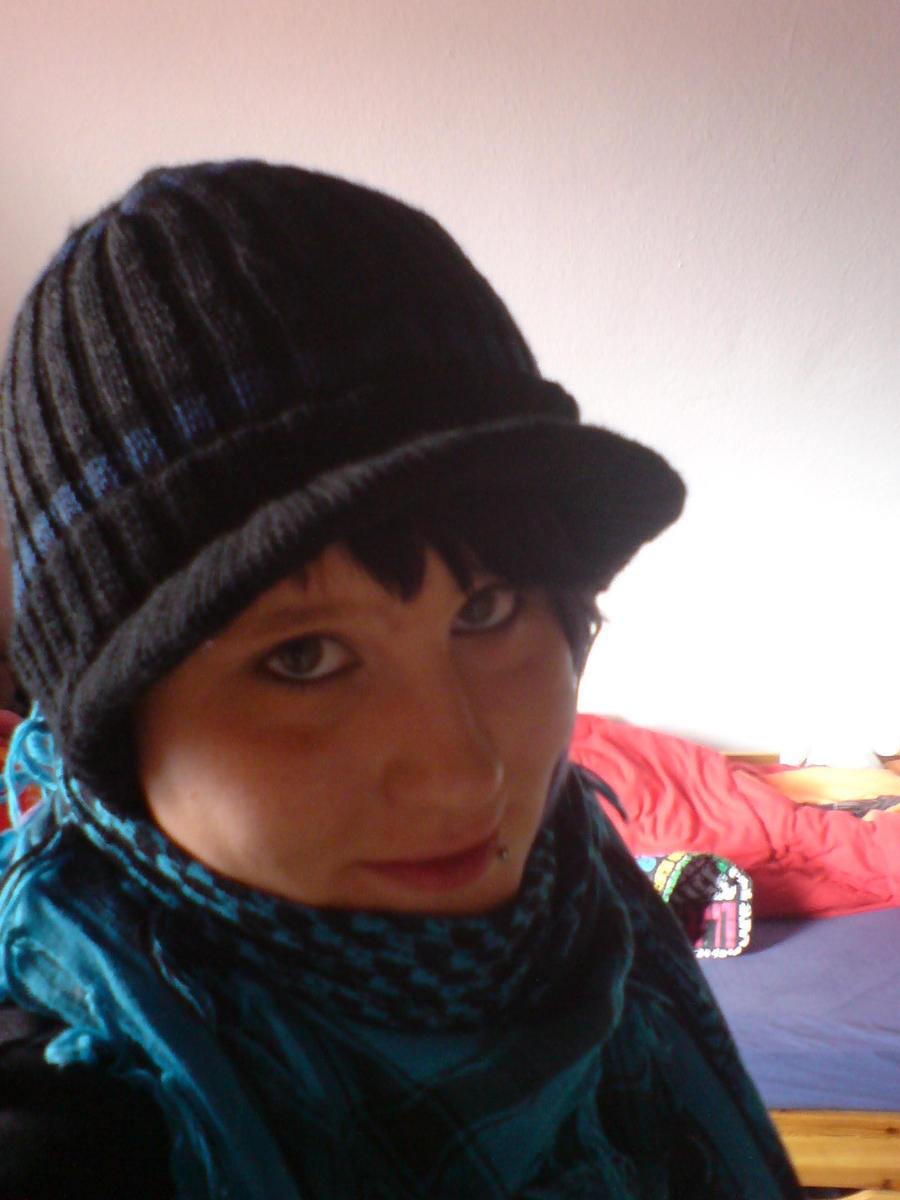 Tobi-theUke's Profile Picture