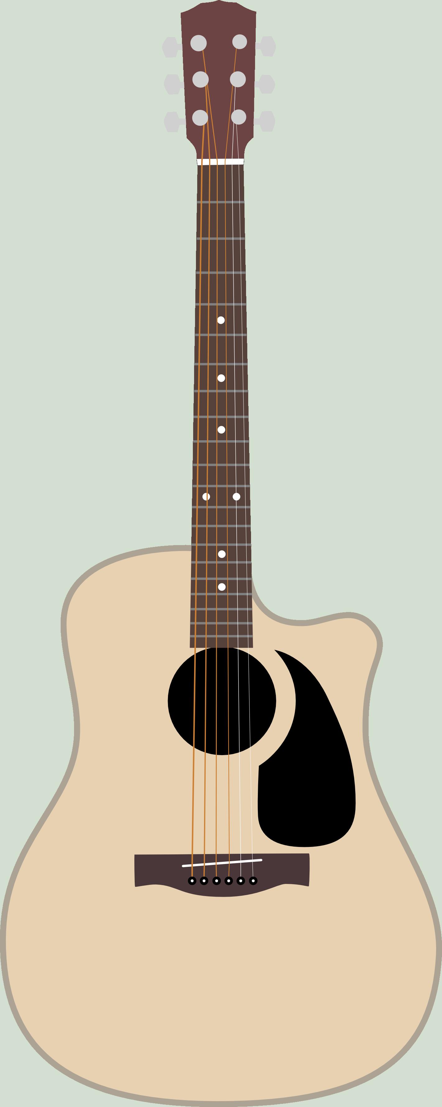 fender guitar outline - photo #41