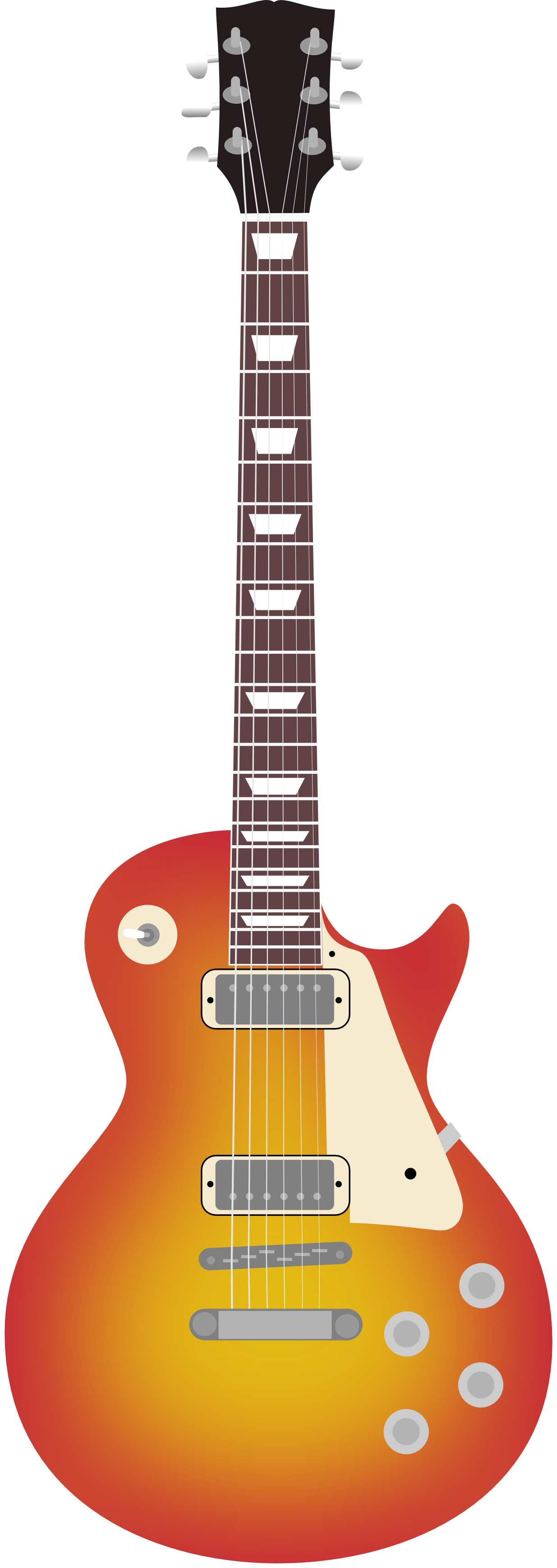 gibson les paul by shimmerscroll gibson les paul by shimmerscroll