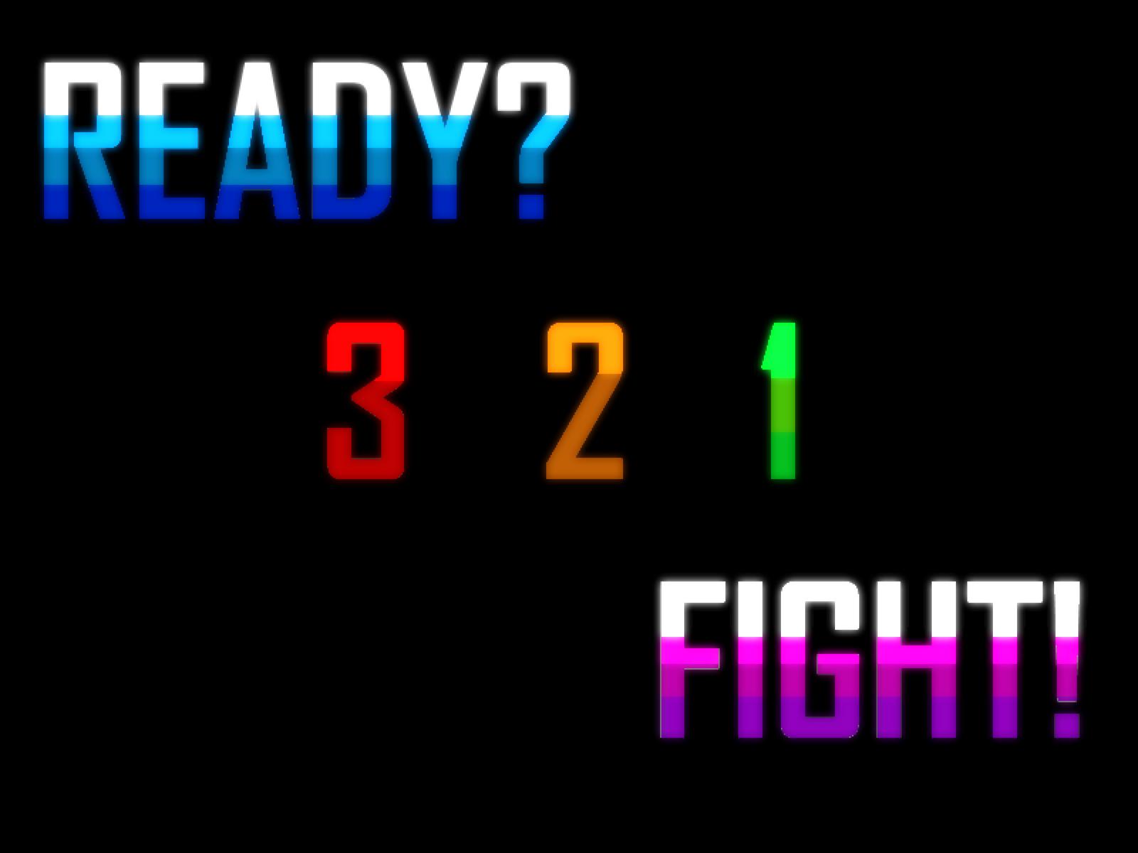 Fighting Game Sprites By Discxrd On Deviantart