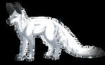 Commission Kayru-kitsune
