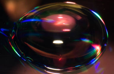 Spectrum Drop II by Apache1322