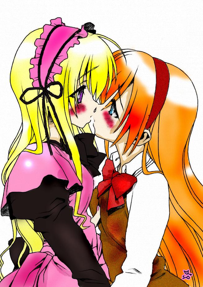 http://fc00.deviantart.com/fs32/f/2008/210/4/b/Yuri_girls_by_Saori_Oni.png