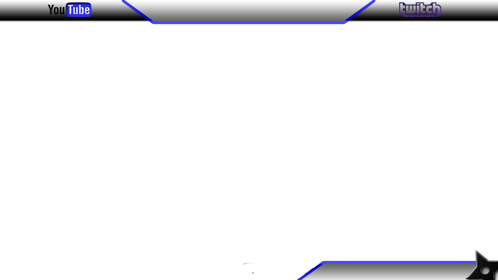 Stream Transparent