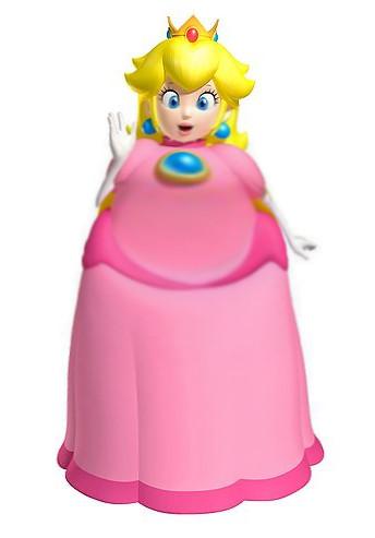 princess selenia xxx