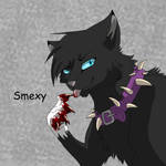 Smexy Scourge
