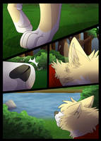 DQ page 39 by Mana-ghostwolf