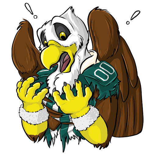 Pheagle Post TF Telegram Sticker by Pheagle-Adler on DeviantArt