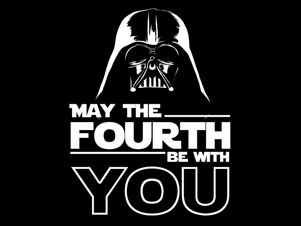 may_the_fourth_be_with_you_by_themooken-