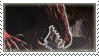 Odogaron Stamp by Monster-House-Fan92