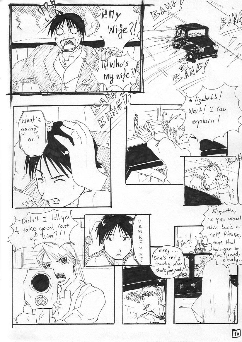 Meeting my Other Life-Page 10 by Reika2