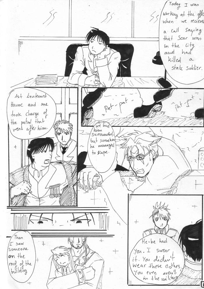 Meeting my Other Life2-Page11 by Reika2