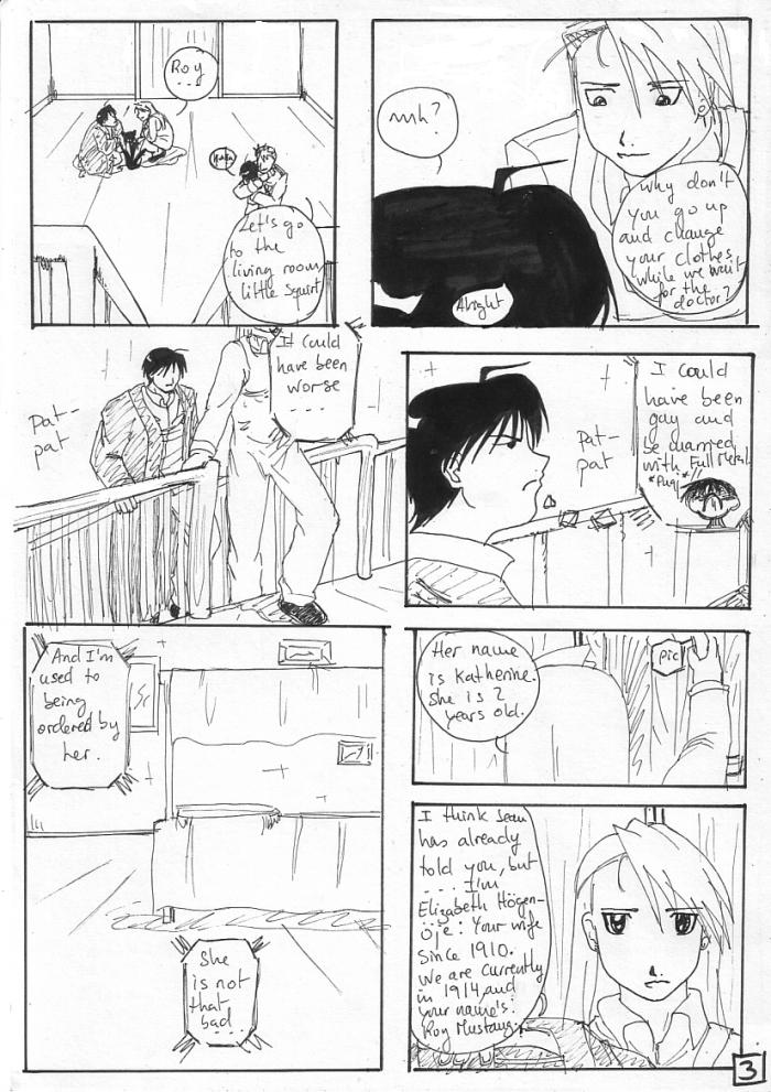 Chapter3-Page3 by Reika2