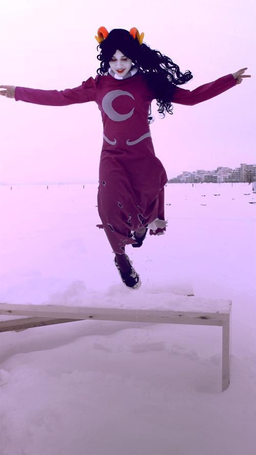 Leap by Lapirin
