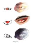 #eyememe