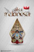 AKU CINTA INDONESIA by angkalimabelas