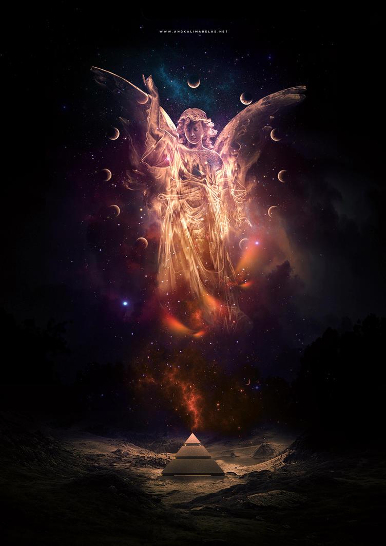 Reborn by angkalimabelas