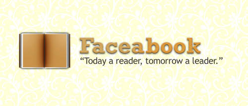 Quotes- Reading