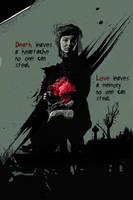 Quotes - DeathandLove