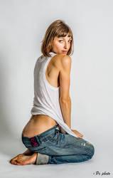 Laras jeans 2