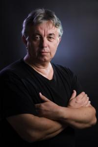 philippe-art's Profile Picture