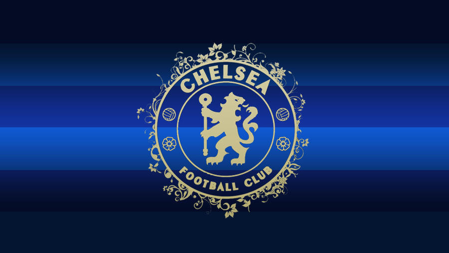 Chelsea Wallpaper 1366 X 769 By Theoteho