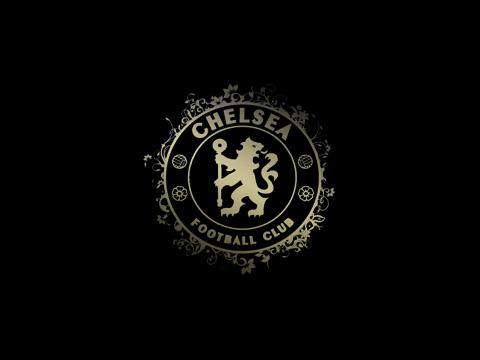 Chelsea wallpaper 480x360 by theoteho on DeviantArt  Chelsea