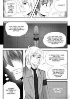 Euphoria - Page 40 by Suihara