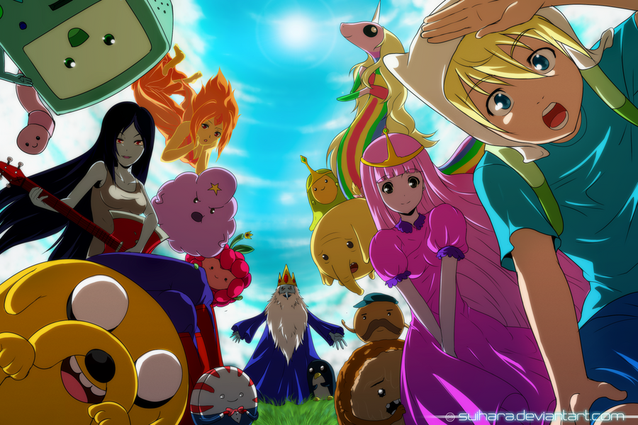 http://img06.deviantart.net/934e/i/2012/224/4/2/adventure_time__by_suihara-d5aonts.png