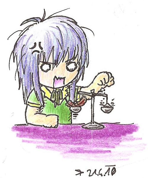 Gambar Anime Chibi Zodiac Signs Libra By Ragnarok92 On Deviantart