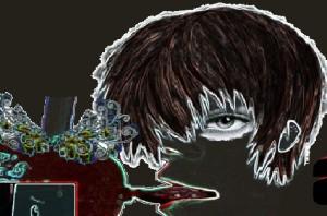 condrave's Profile Picture
