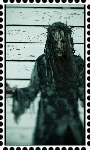 Joey Jordison Stamp by Maggot-Stay-SIC-666