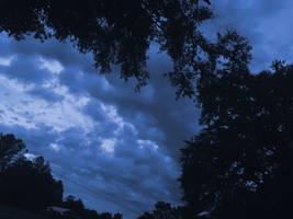 Storms  Skies 0001