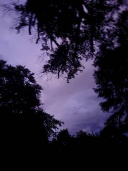 Storms  Skies 0002