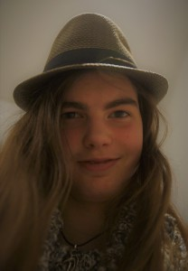 Esmeekramer's Profile Picture