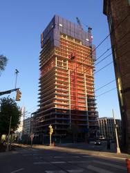 URL Harborside Jersey City
